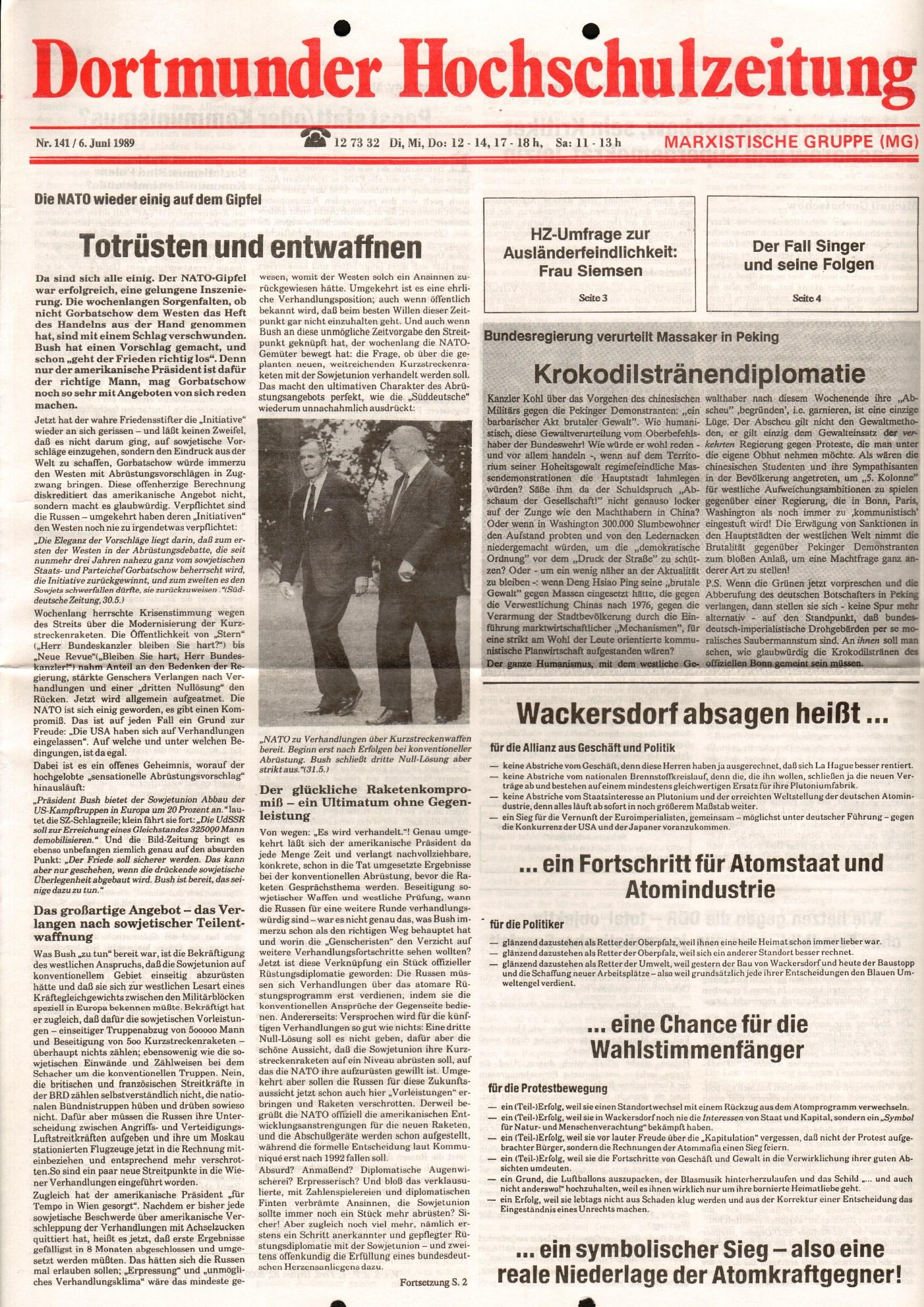 MG_Dortmunder_Hochschulzeitung_19890606_01