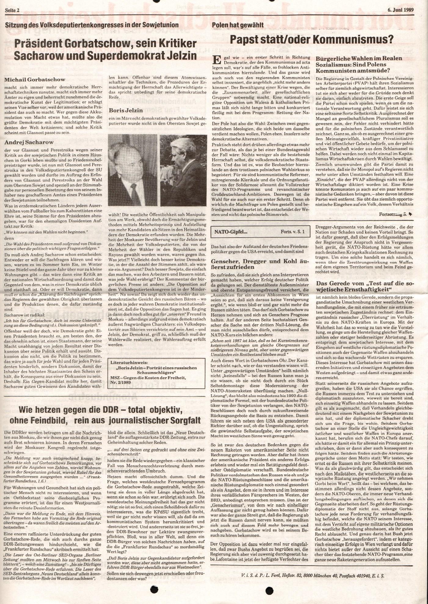 MG_Dortmunder_Hochschulzeitung_19890606_02