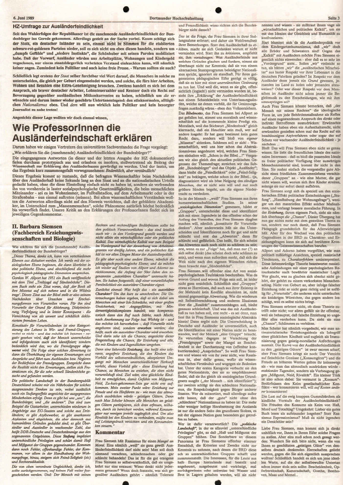 MG_Dortmunder_Hochschulzeitung_19890606_03
