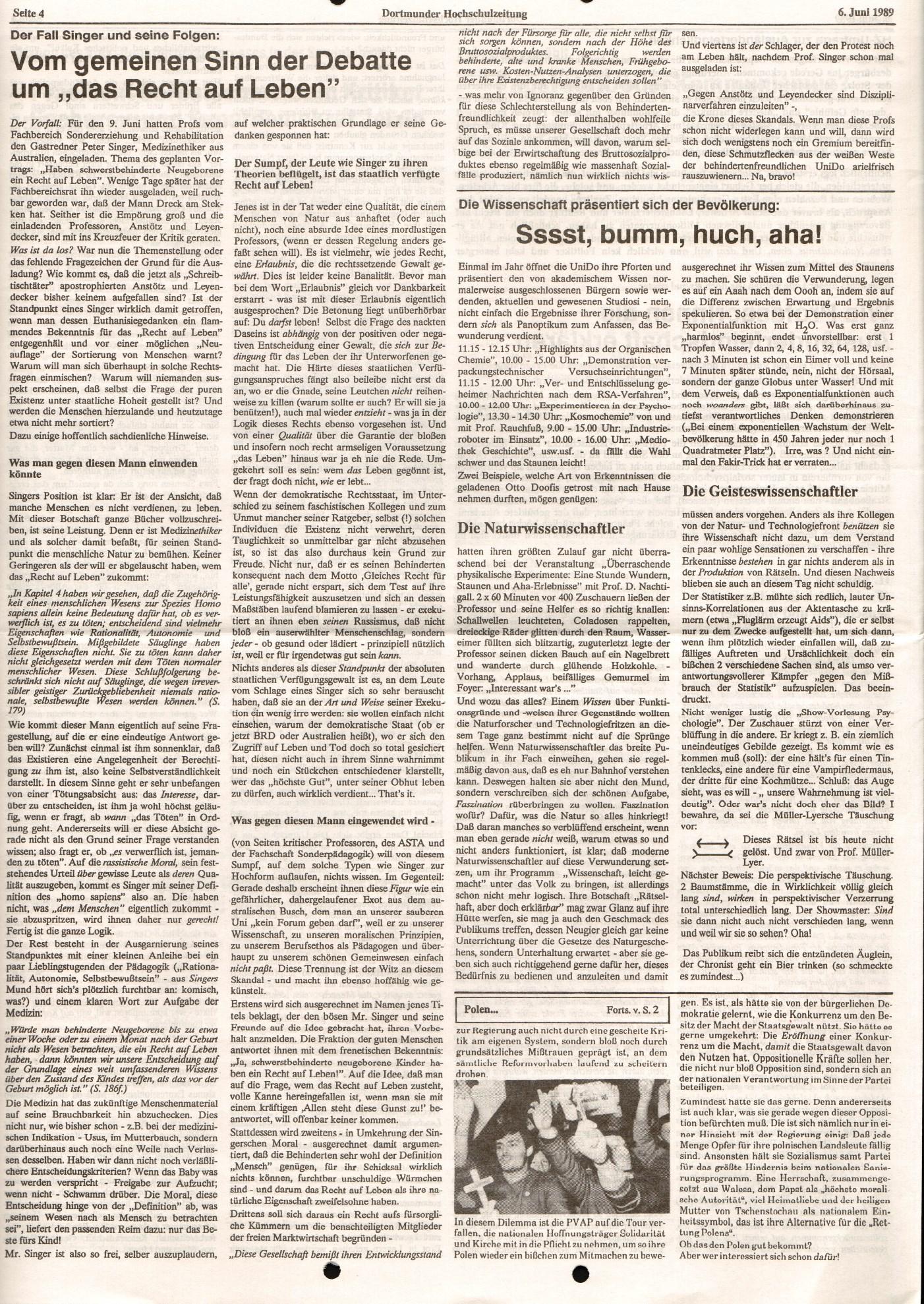 MG_Dortmunder_Hochschulzeitung_19890606_04