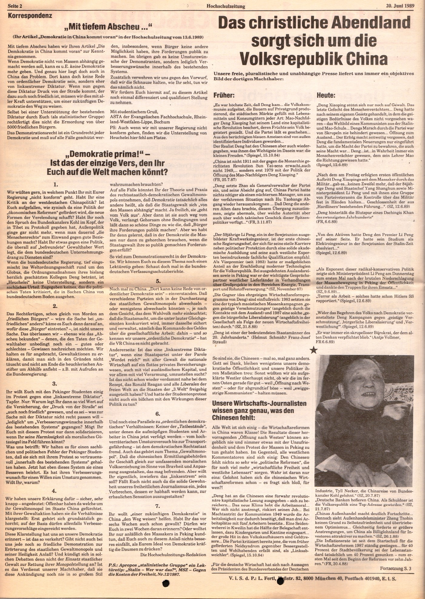 MG_Dortmunder_Hochschulzeitung_19890620_02