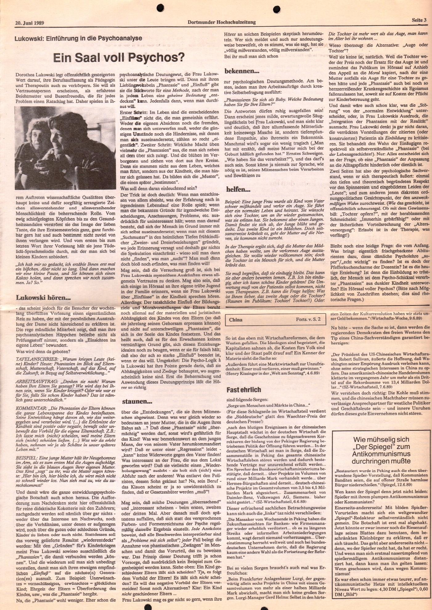 MG_Dortmunder_Hochschulzeitung_19890620_03