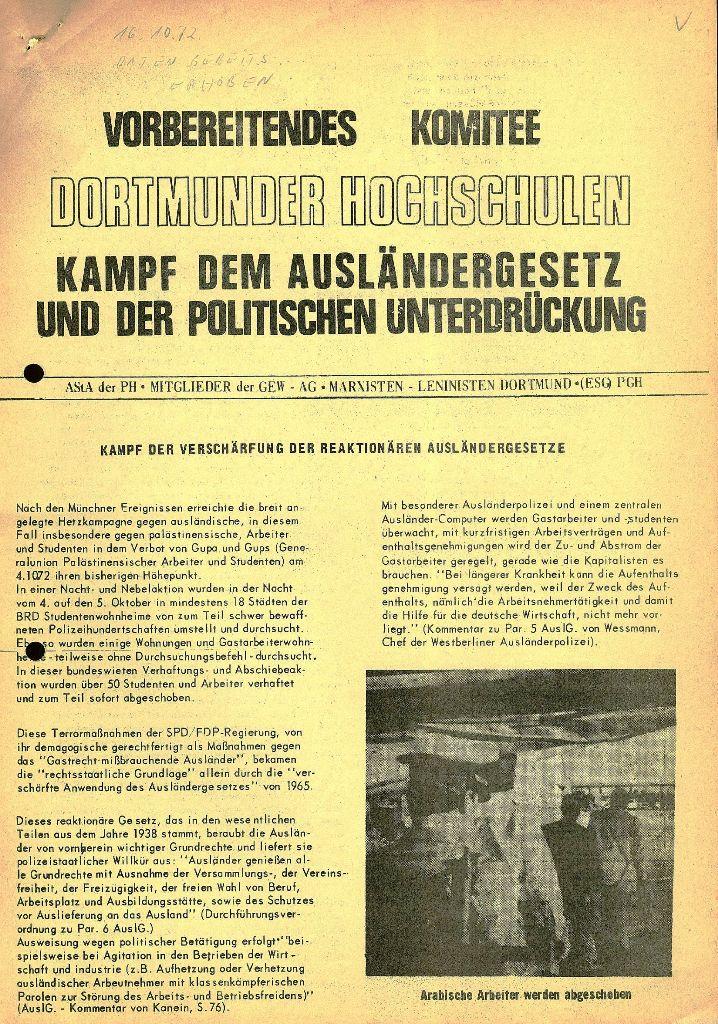 Dortmund_ML017