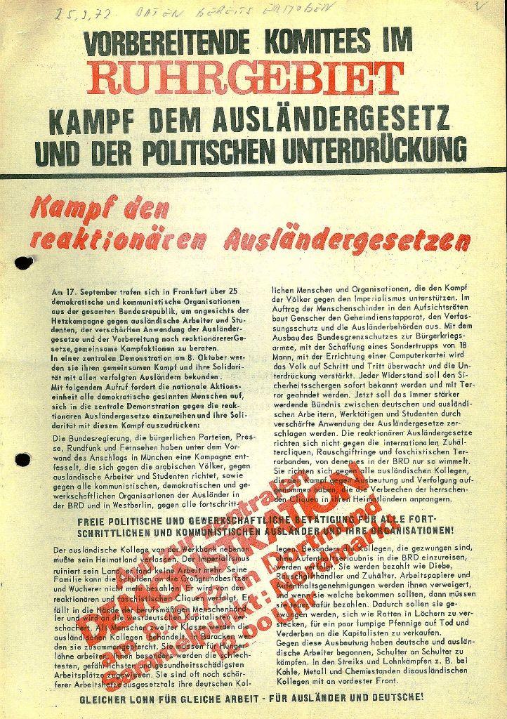 Dortmund_ML020
