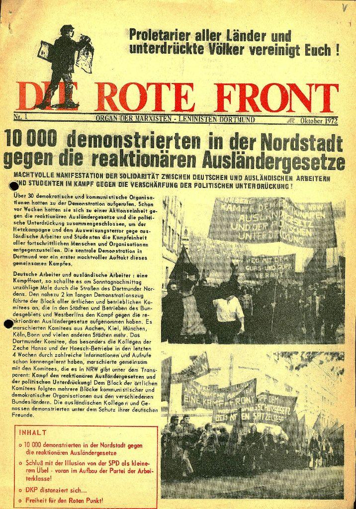 Dortmund_ML022