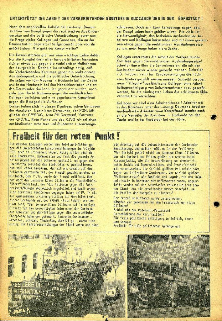 Dortmund_ML025