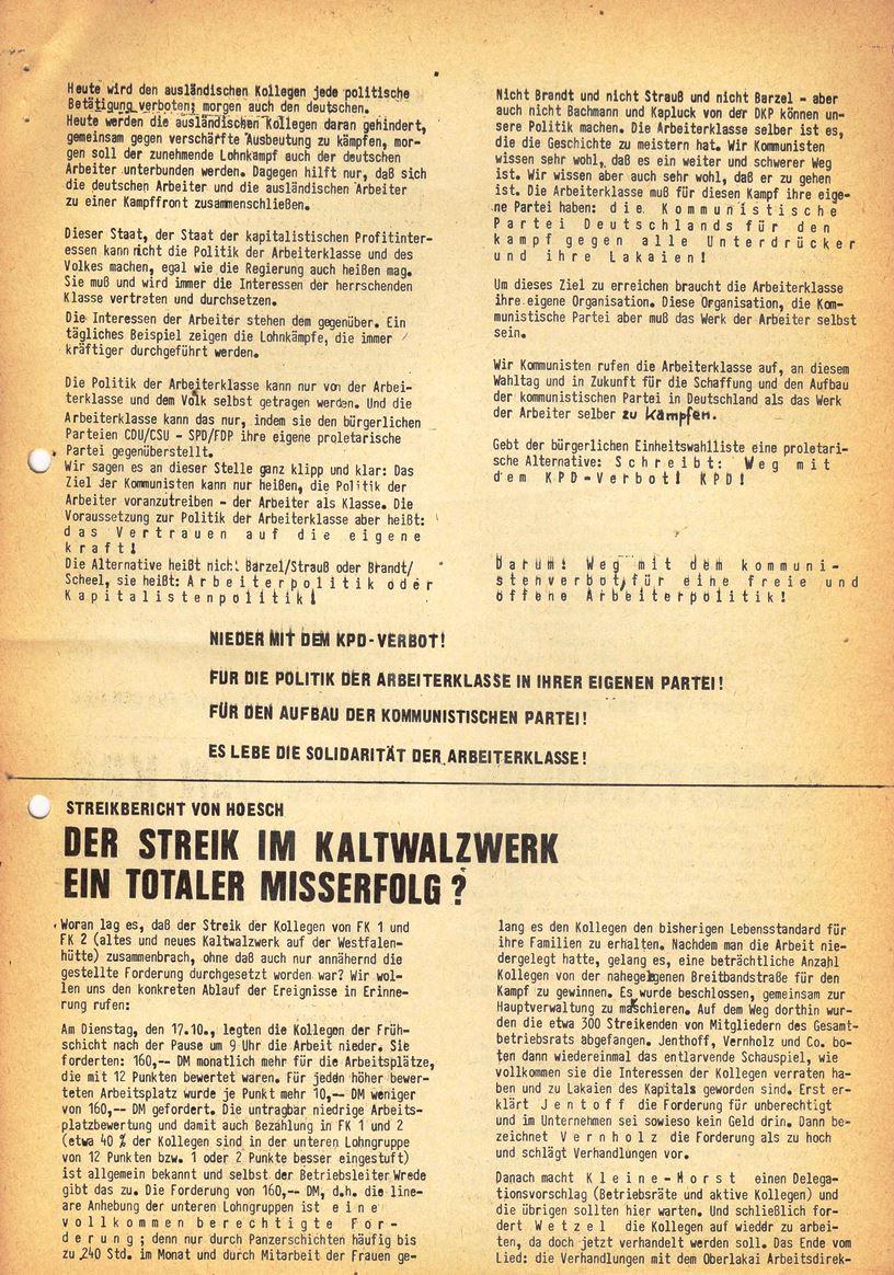 Dortmund_ML034