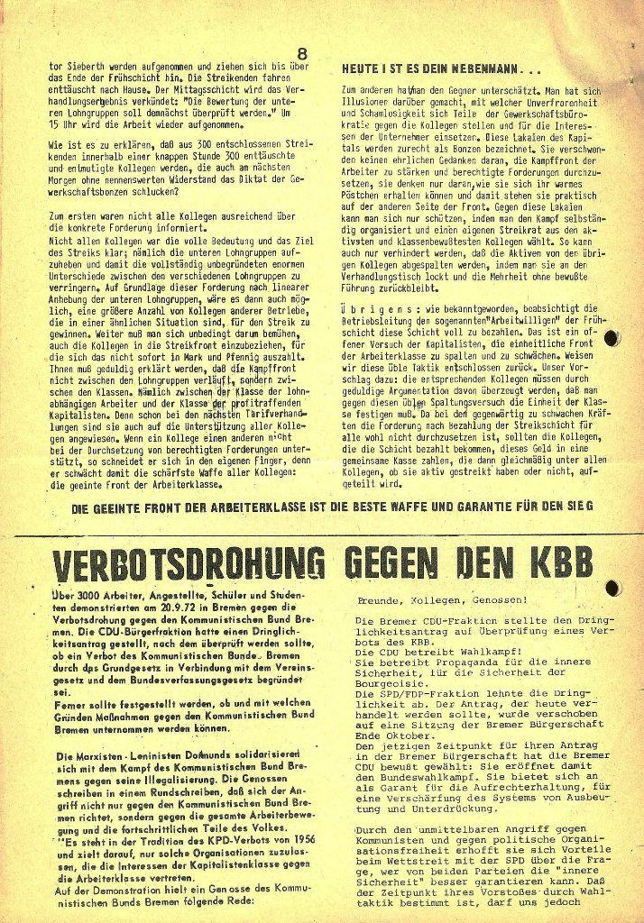 Dortmund_ML035