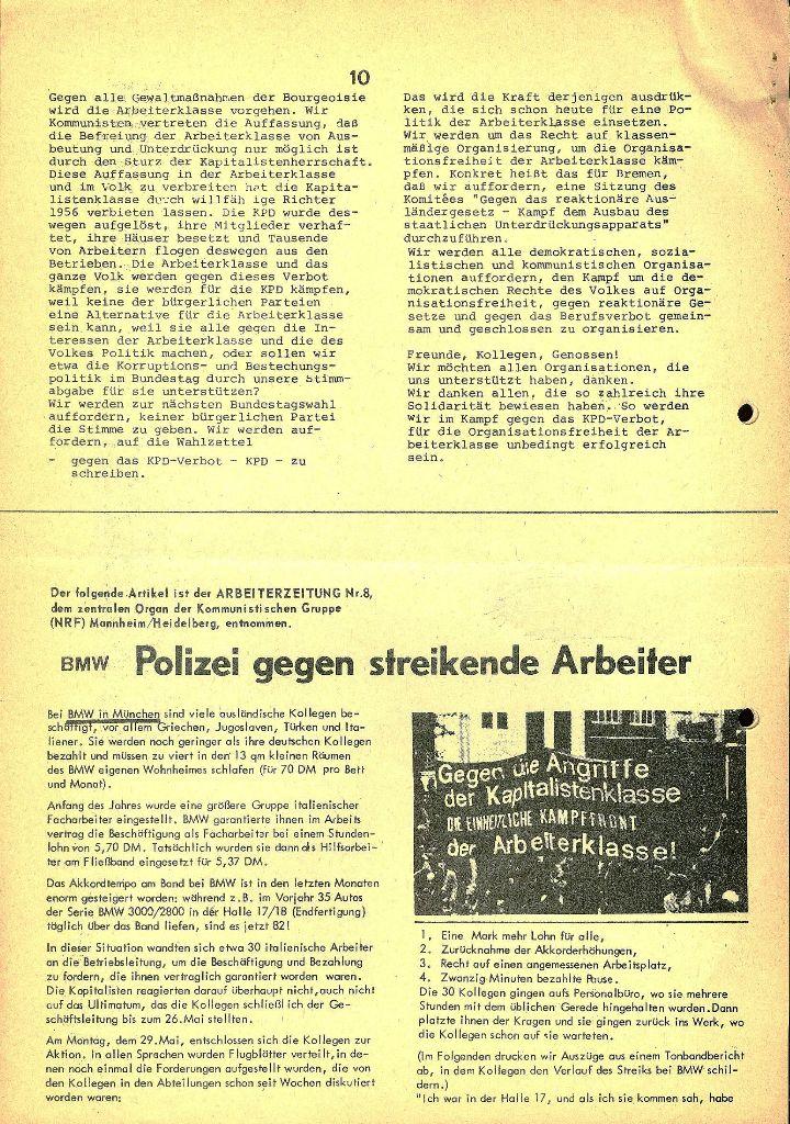 Dortmund_ML037
