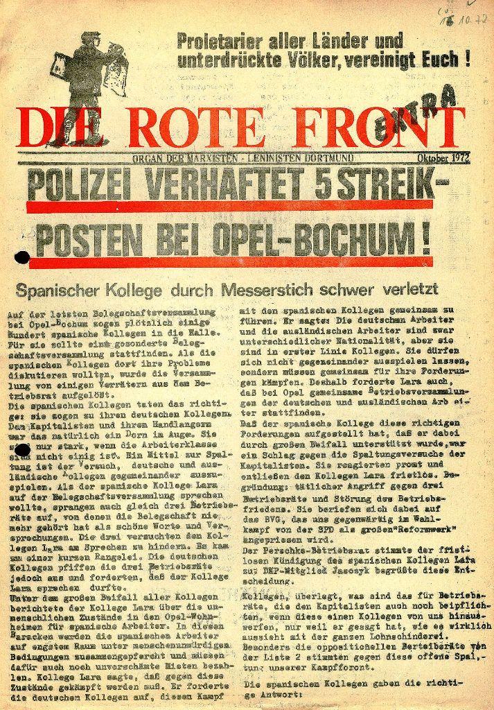 Dortmund_ML040