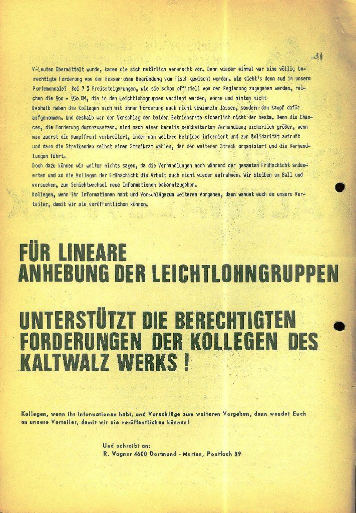 Dortmund_ML043