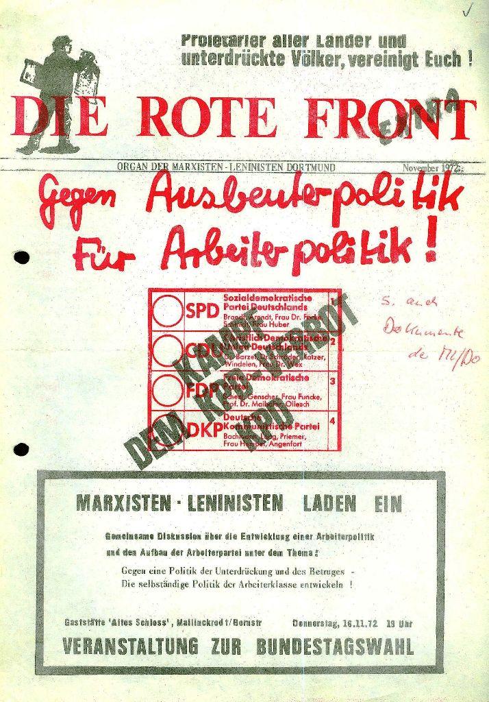 Dortmund_ML052