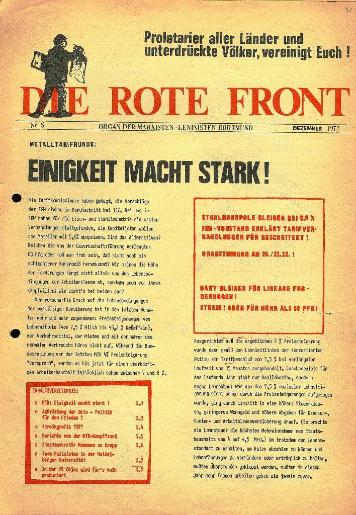 Dortmund_ML064