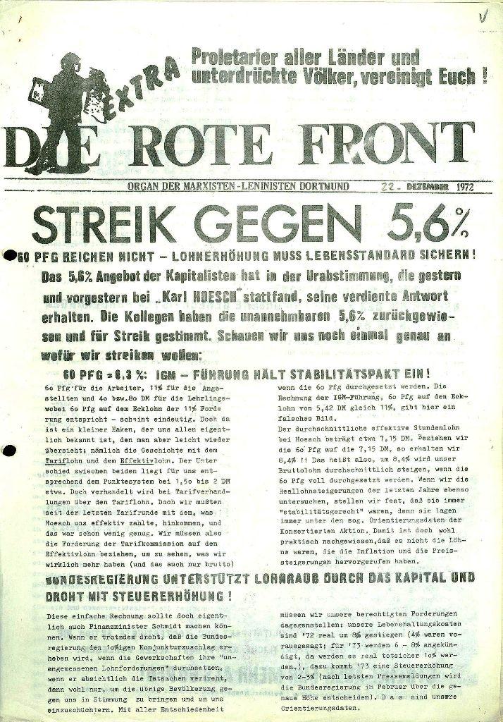 Dortmund_ML072