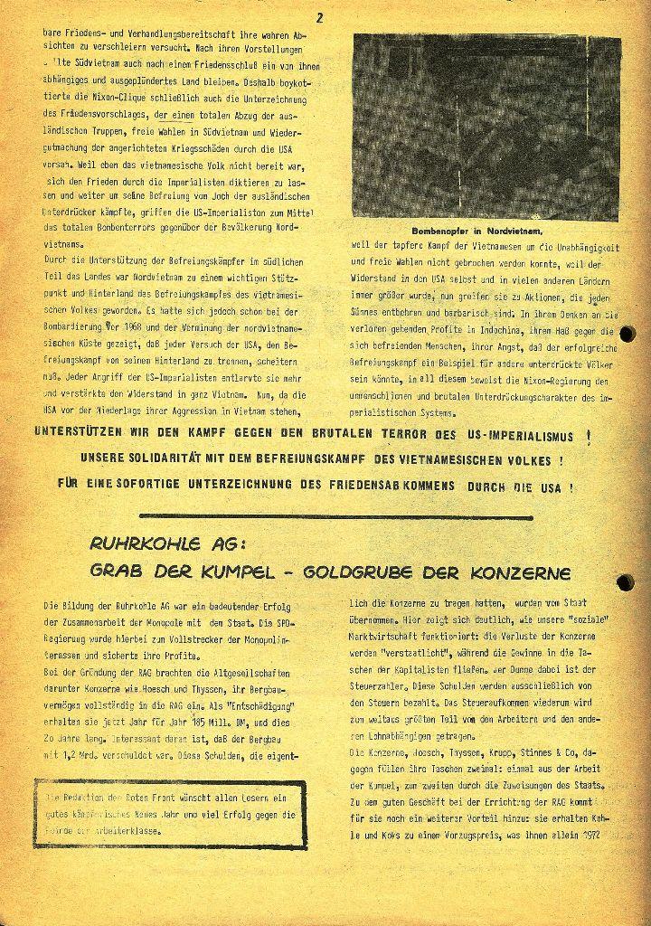 Dortmund_ML077