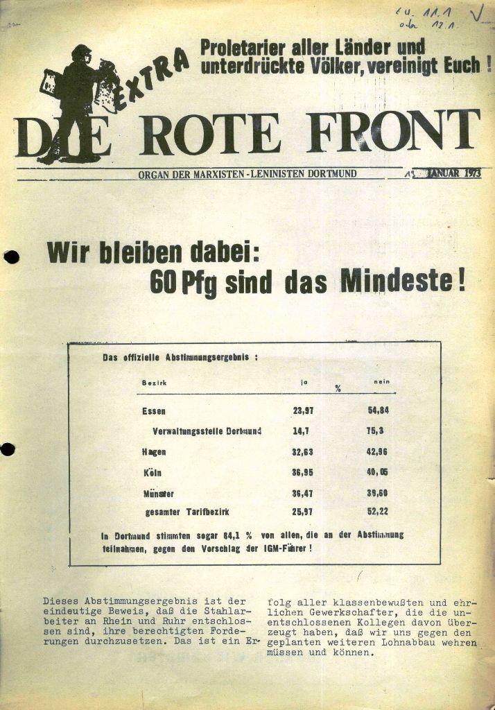 Dortmund_ML087