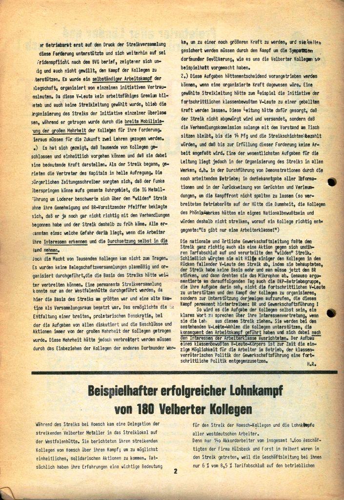 Dortmund_ML107