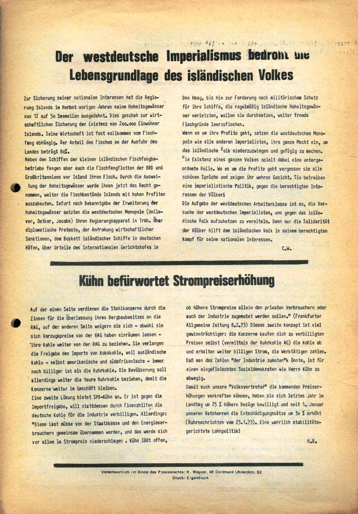 Dortmund_ML112