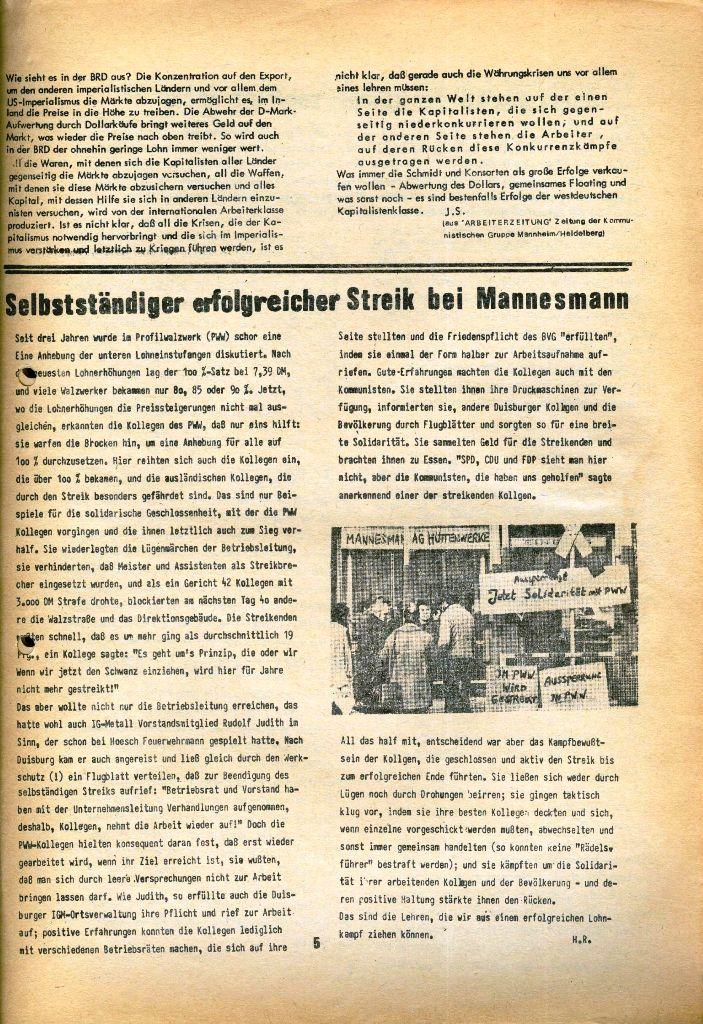 Dortmund_ML128