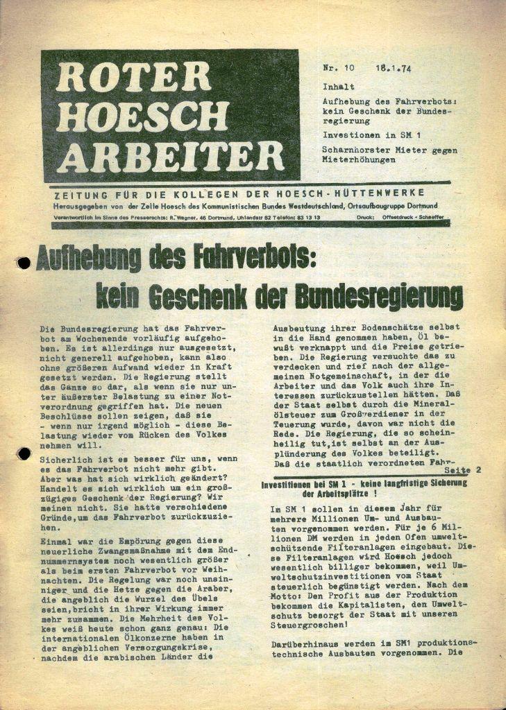 Dortmund_ML161
