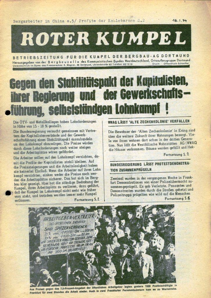 Dortmund_ML167