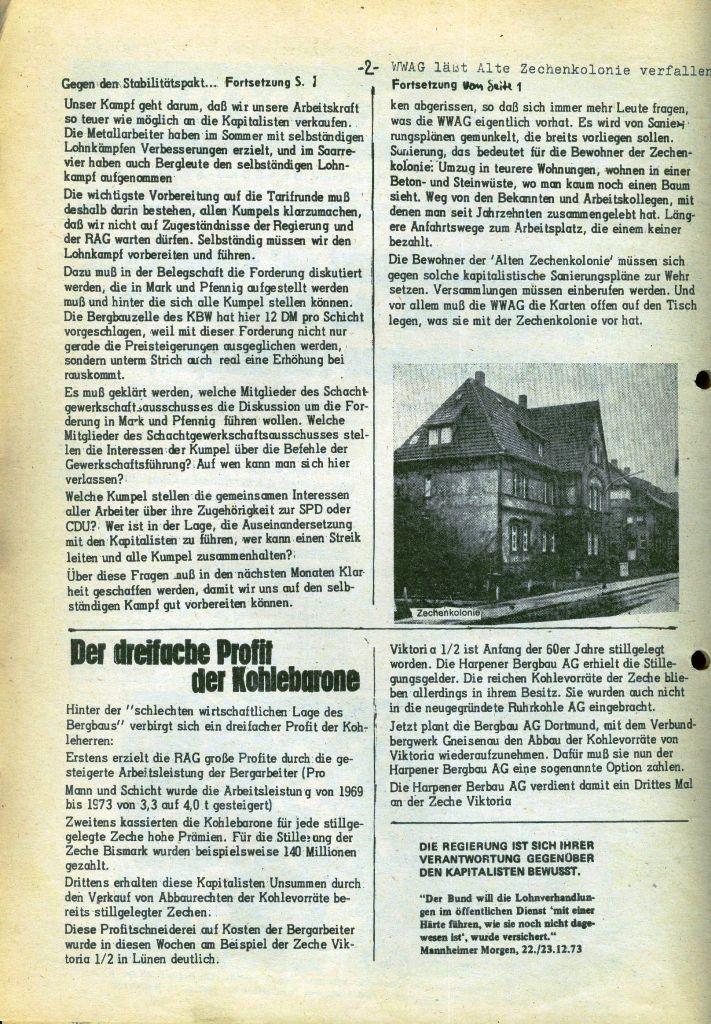 Dortmund_ML168