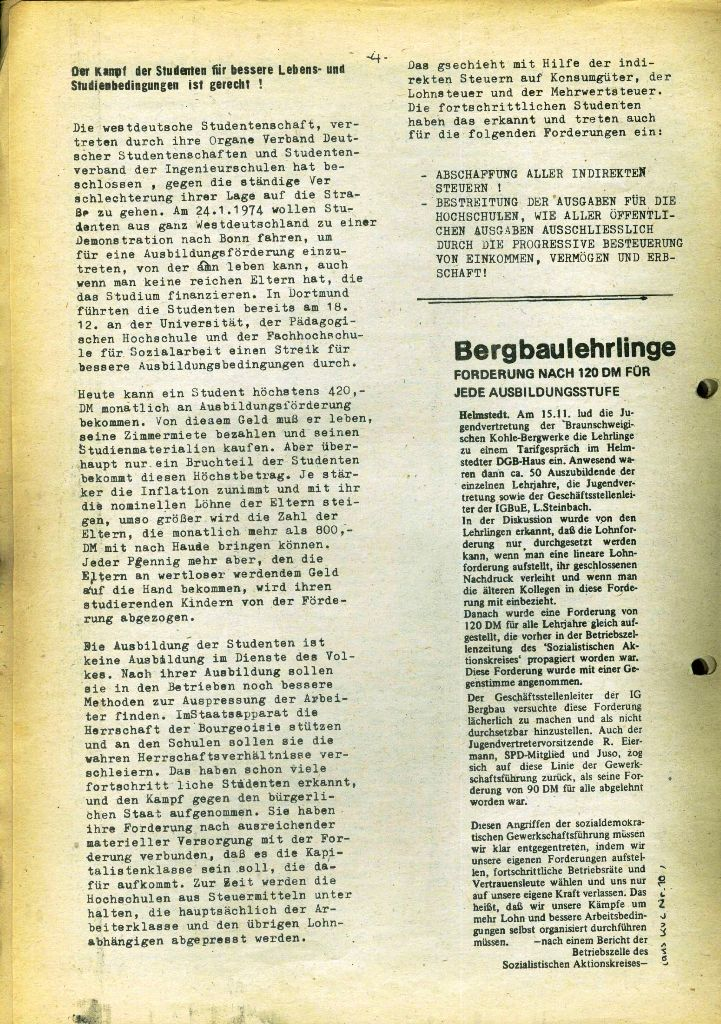 Dortmund_ML170