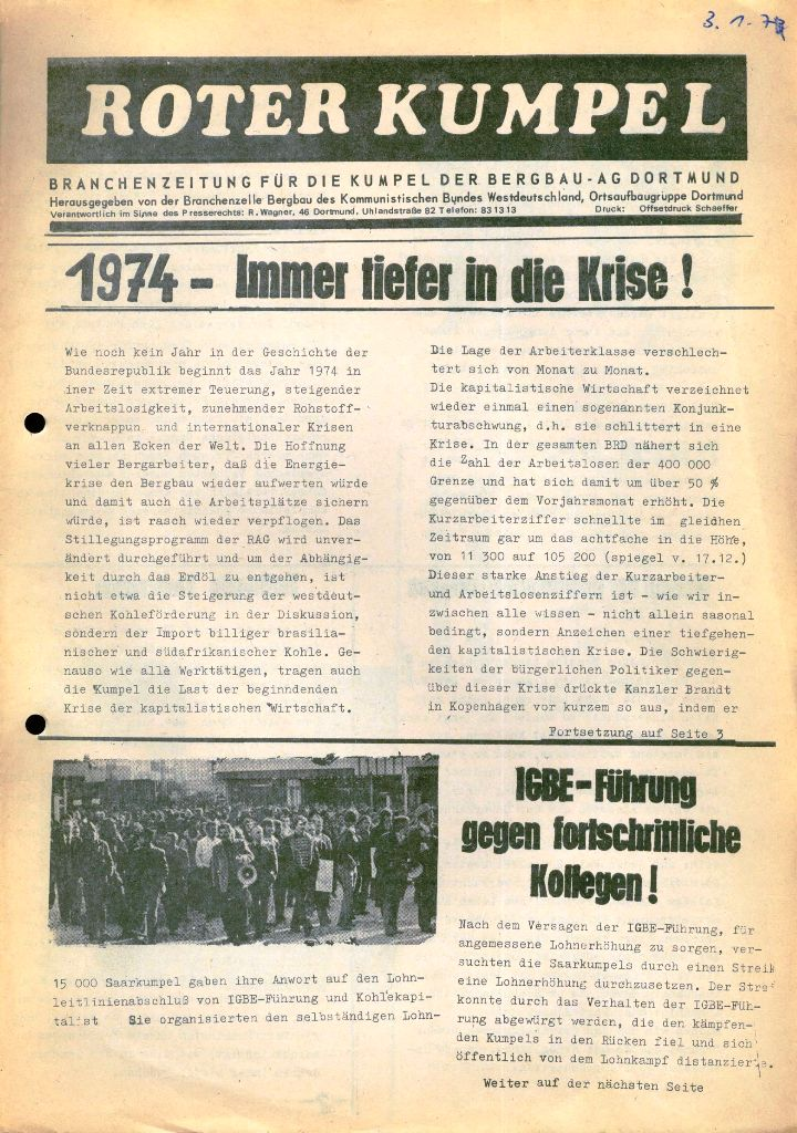 Dortmund_ML177