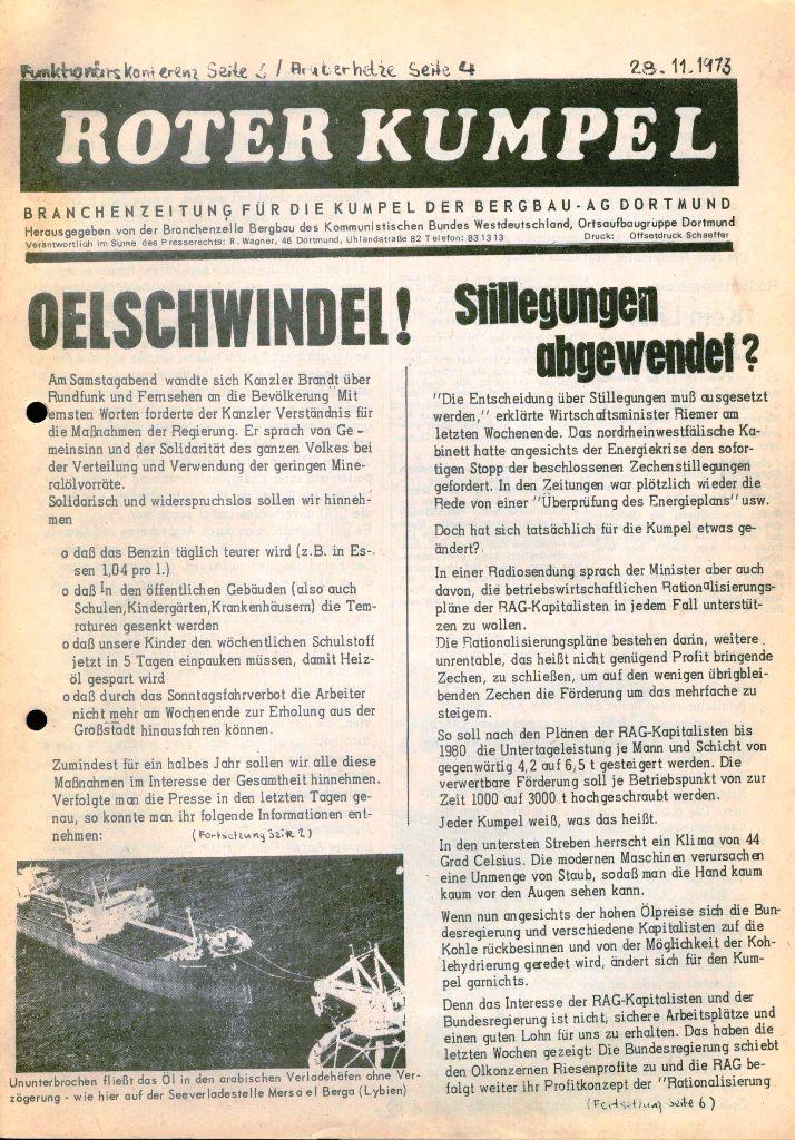 Dortmund_ML196