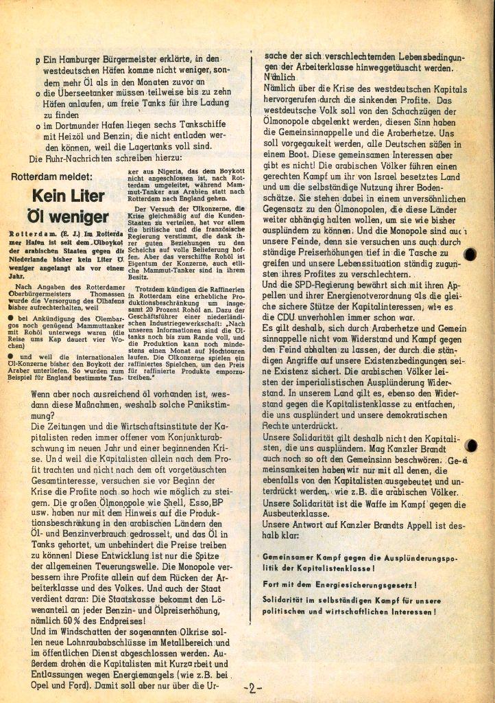 Dortmund_ML197