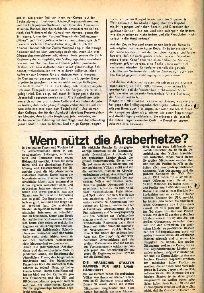 Dortmund_ML199