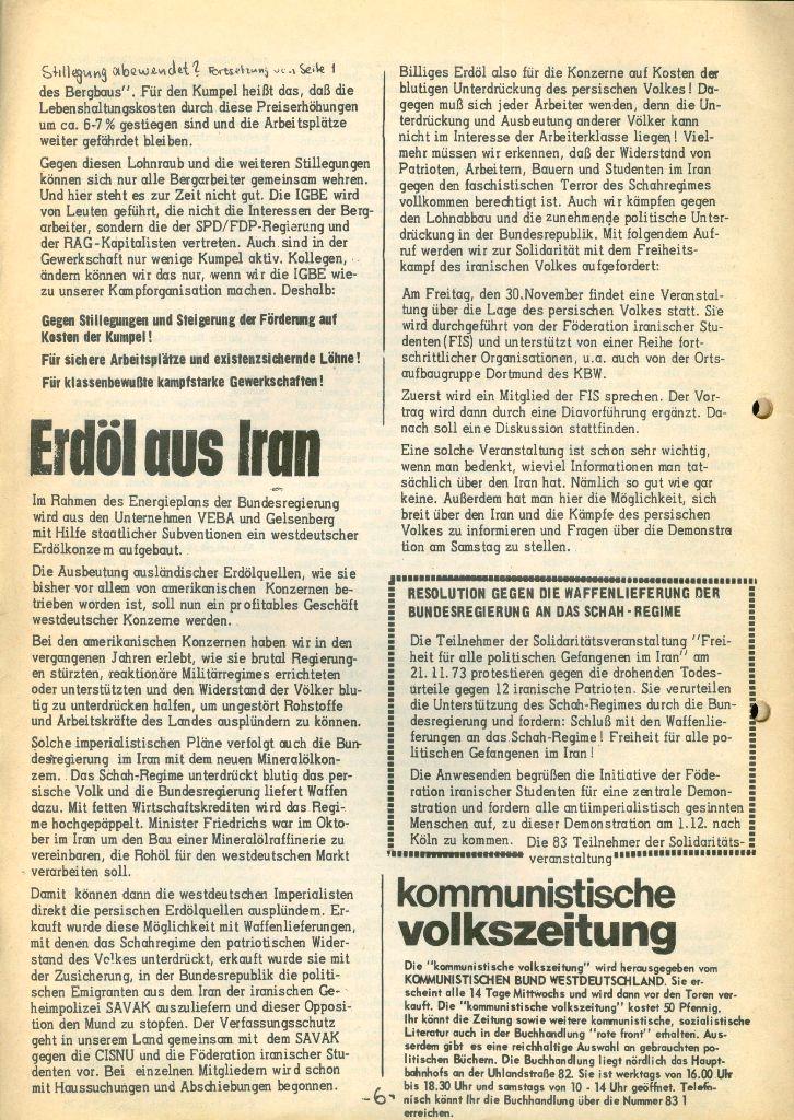 Dortmund_ML201