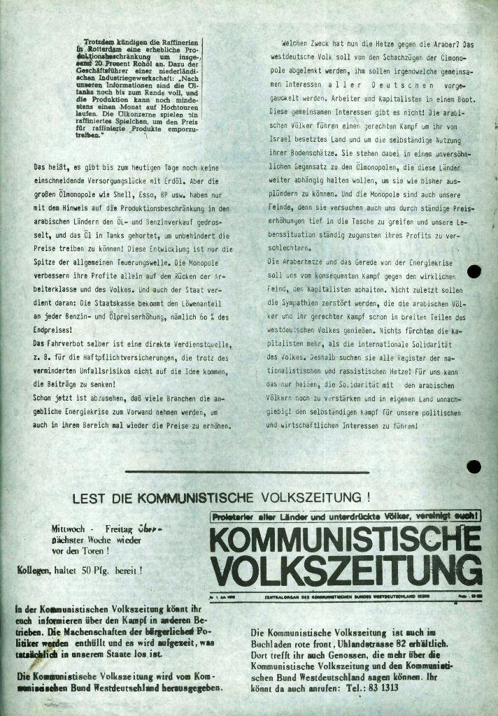 Dortmund_ML205