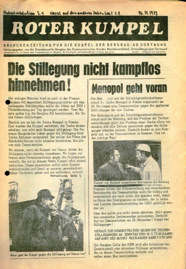 Dortmund_ML206