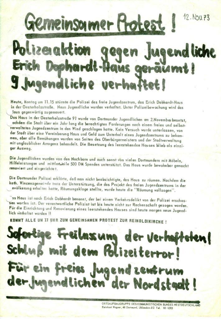 Dortmund_ML214