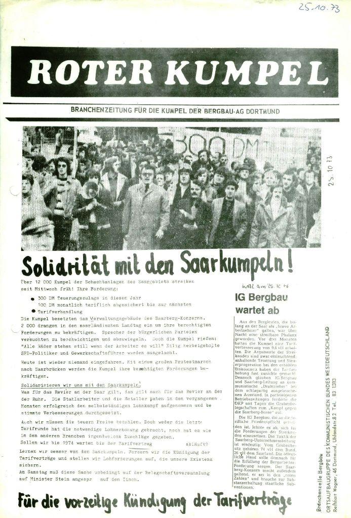 Dortmund_ML221