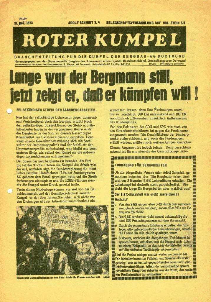 Dortmund_ML222