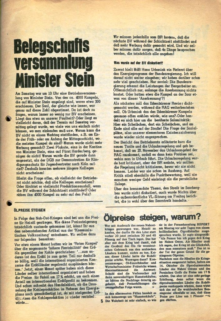 Dortmund_ML226