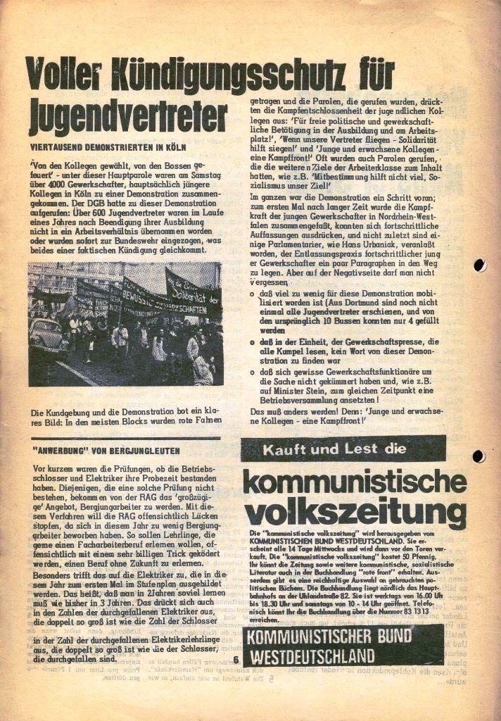 Dortmund_ML227