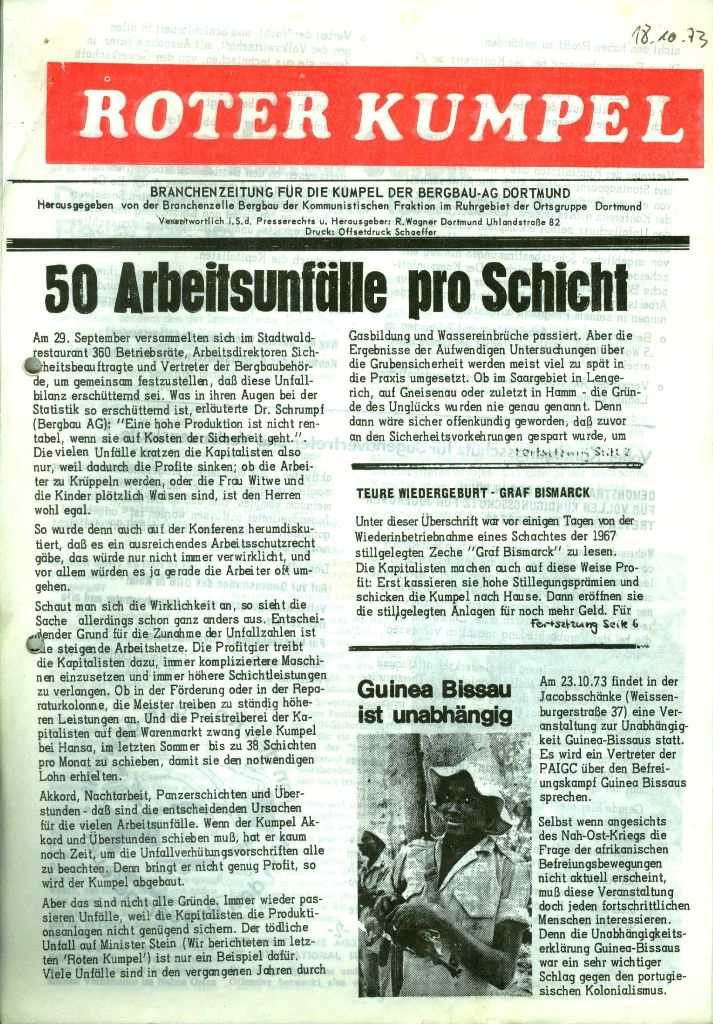 Dortmund_ML228