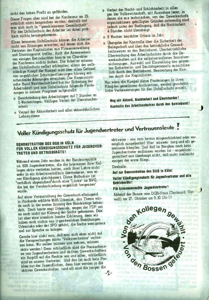 Dortmund_ML229