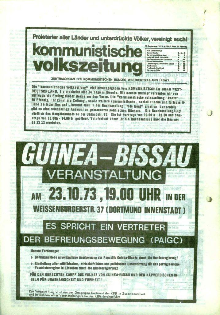 Dortmund_ML233