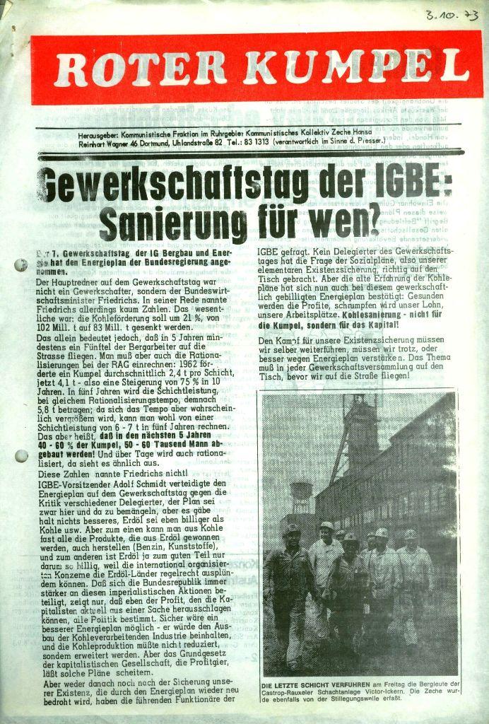 Dortmund_ML247
