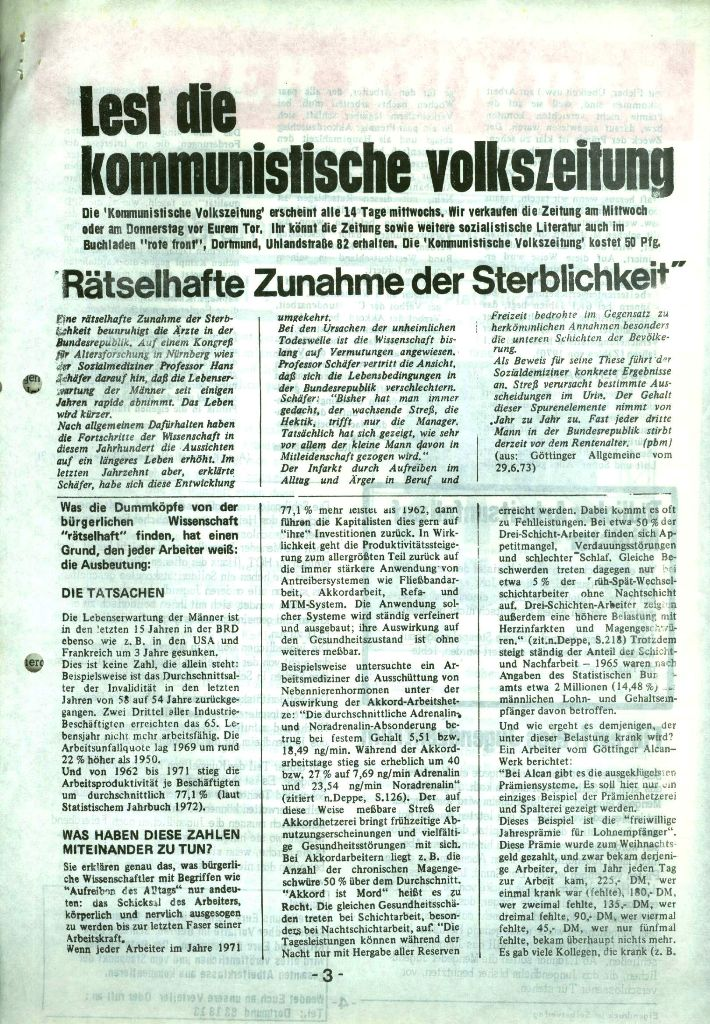 Dortmund_ML249