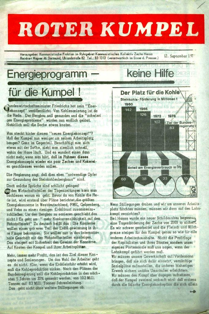 Dortmund_ML251