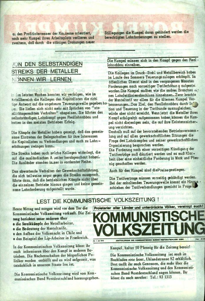 Dortmund_ML252