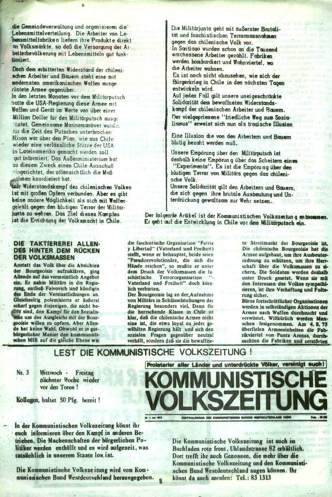 Dortmund_ML257
