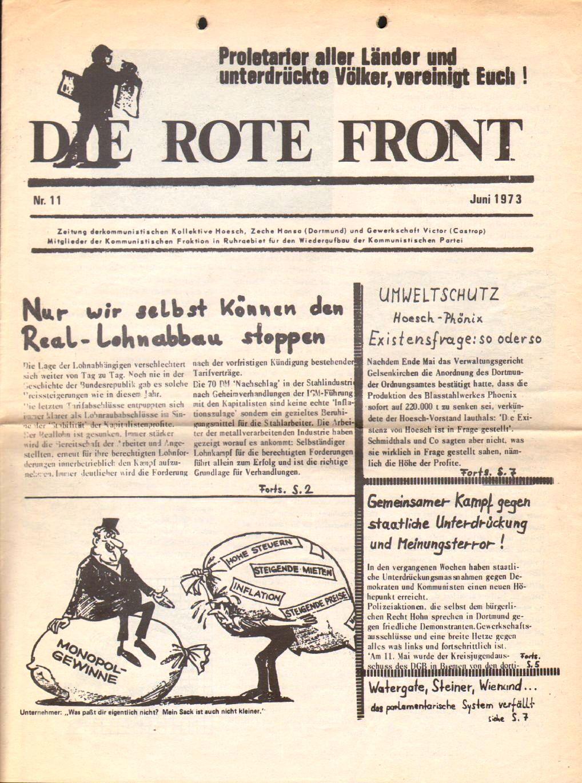 Dortmund_ML282