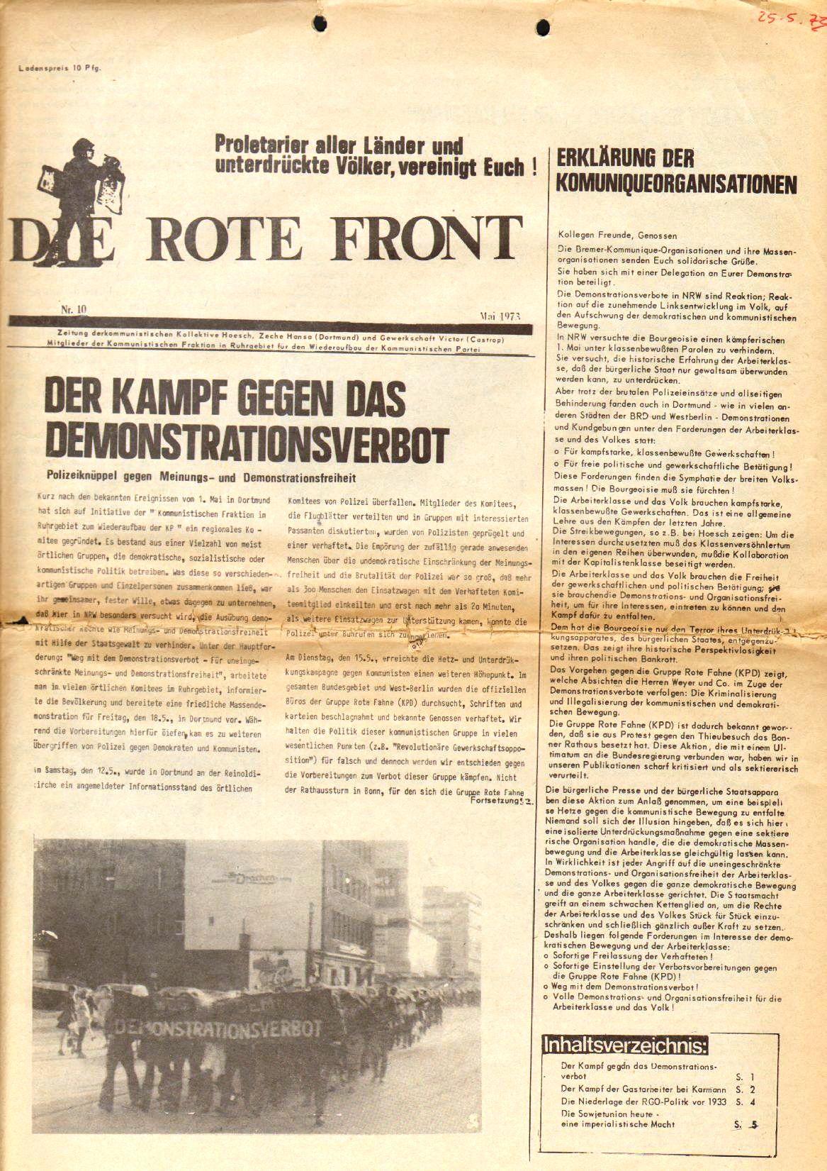 Dortmund_ML290