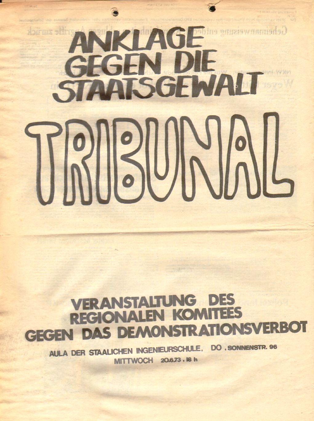 Dortmund_ML307